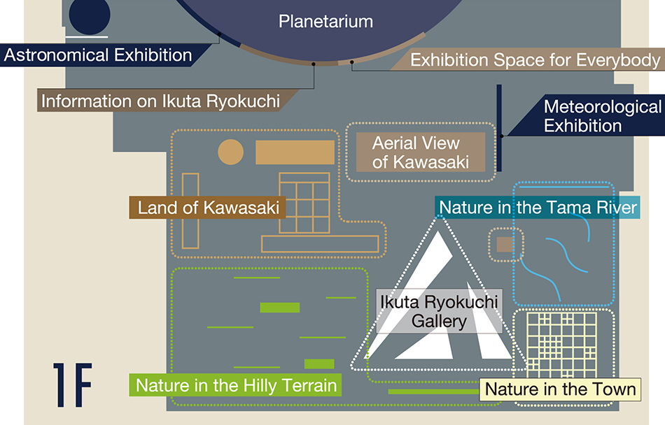 exhibition_map_1F